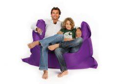 Sit on it deep purple